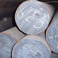 Сталь штамповая ( круг ), инструментальная сталь, круг инструментальный, круг ХНВС, круг 5ХНМ