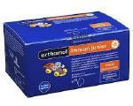 Ортомол-Лучшие витамины для детей Orthomol Immun junior в таблетках