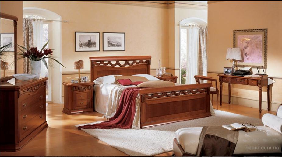 классическая комната фото