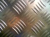 Лист алюминиевый квинтет АМГ2 Т 1,5х1500х3000