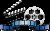 Создание видео-презентаций корпоративного и рекламного видео