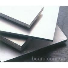 Полоса нержавеющая  сталь 40Х13