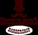 Предлагаю услуги парикмахера/визажиста