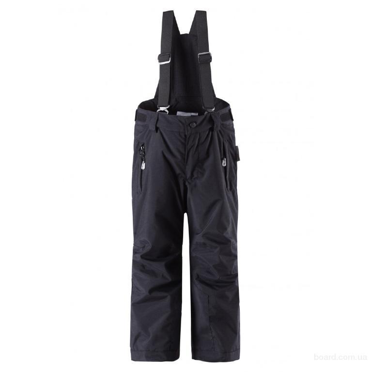Детская одежда: комбинезоны, куртки, зимние комплекты, термобелье, зимняя рейма в Украине