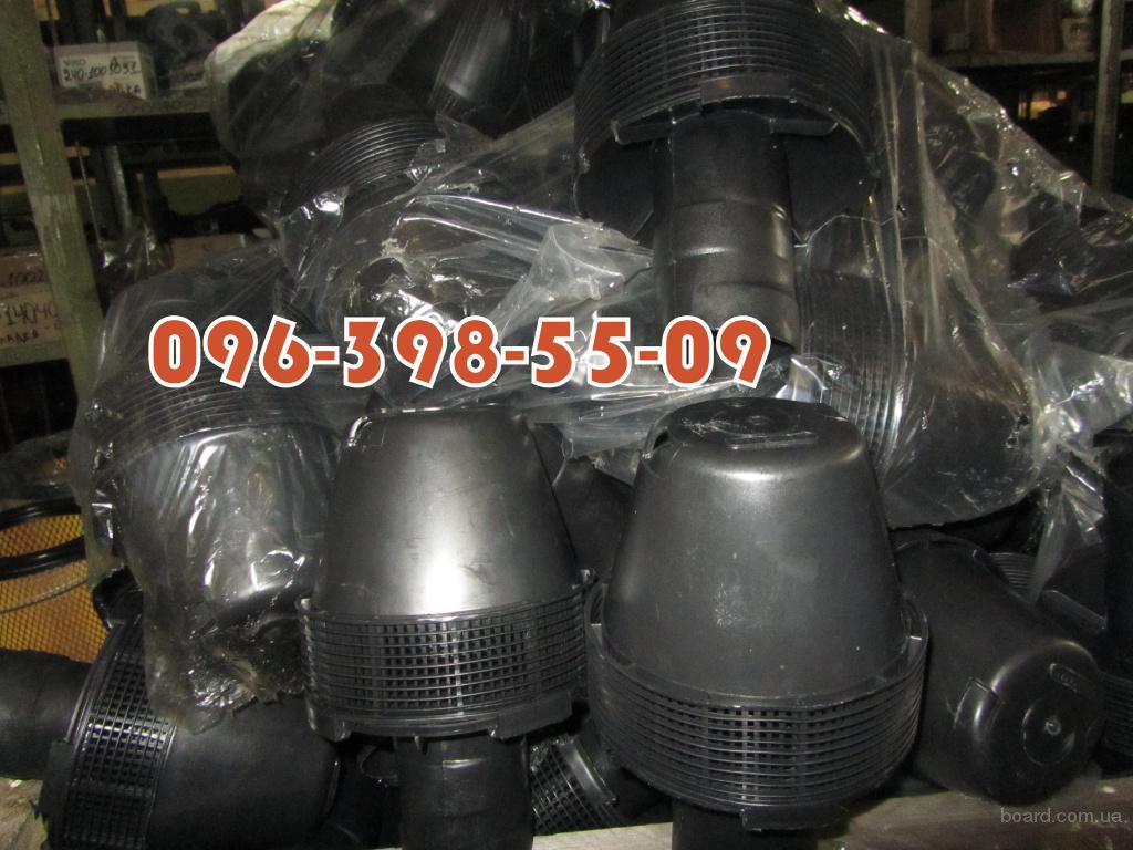 Зеркало боковое 80-8201050 трактора МТЗ-80/82; зеркала.