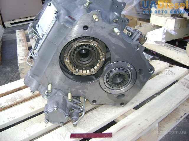 Коробка передач камаз 5320 с делителем схема фото 347