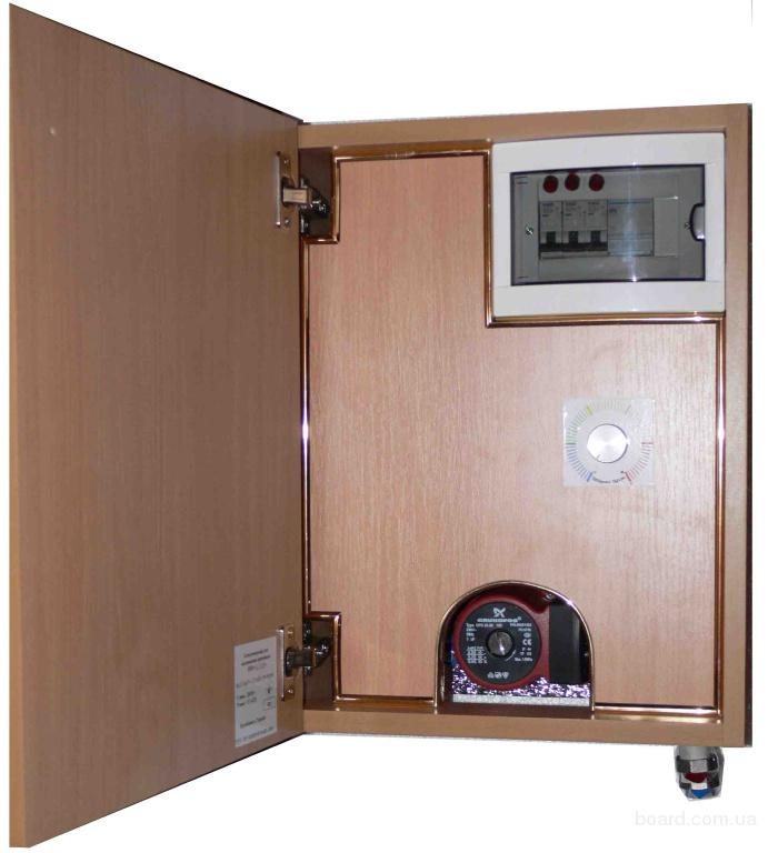 Електроопалення,электроотопление,электрокотлы,електрокотли,электрообогреватели,куплю,продам