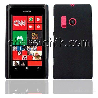 Чехол для Nokia Lumia 505 ( 100 грн. )