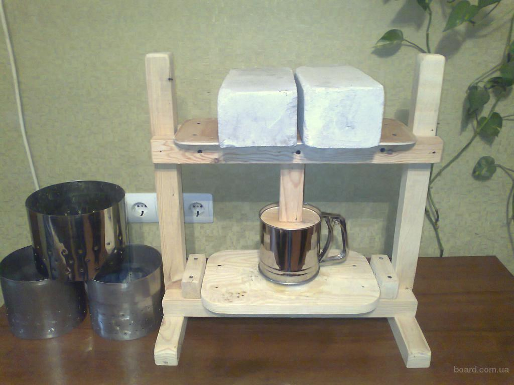Сыроделие в домашних условиях оборудование