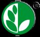 семена, агроволокно, пленка полиэтиленовая, удобрения, химия, мотоблоки, доильные аппараты, торф, опрыскиватели.