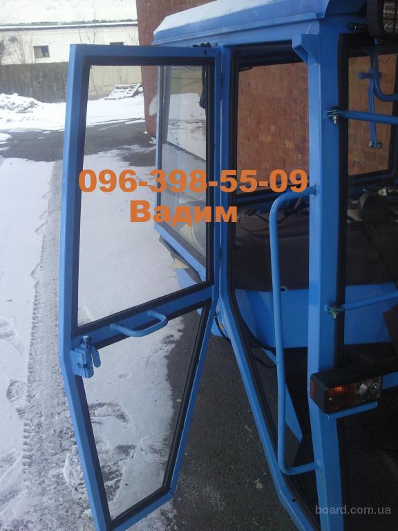 купить кабину мтз 82 - Boomle.ru