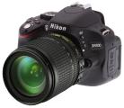 НОВІ. Фотоапарати nikon D5100 +18-105 VR та D5100 +18-55 VR