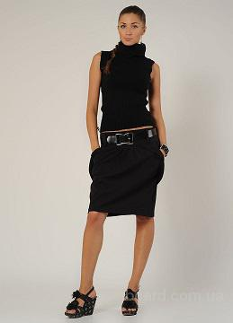 Брендовая Женская Одежда Больших Размеров