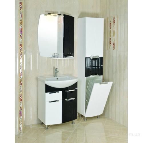 Мебель для ванных комнат Аквародос