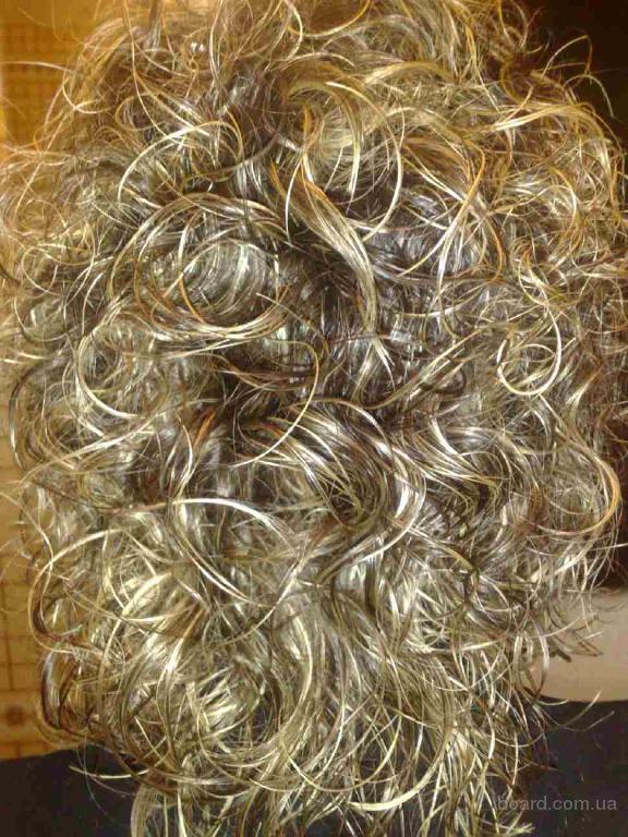 Биозавивка киев. Биозавивка волос мосса. Мастер к Вам на дом.