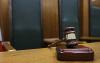 Подача апелляционной жалобы в вышестоящий налоговый орган с агентством Ключ