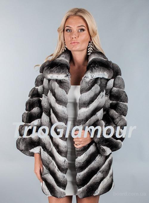 Пошив неповторимой одежды из меха и кожи в Донецке! Лучшии цены и качество услуг в Регионах!!!