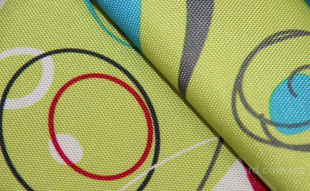 Ткани и текстиль оптом от компании Pro-Textile