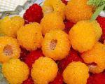 """Интернет-магазин """"Дивносад"""" предлагает качественные саженцы малины по лучшим в Украине ценам."""