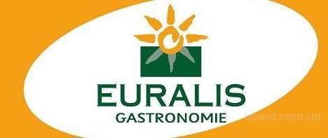 Семена кукурузы Евралис Семанс гибрид (Euralis Semences)
