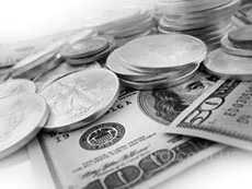 Содействуем в получении займа под обеспечение финансовых инструментов