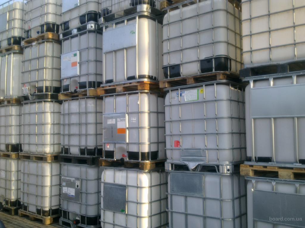 Тильзит: металические решетки на окна