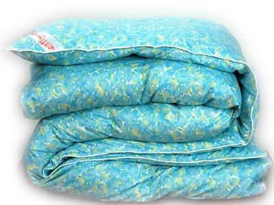 Мебель, интерьер, обиход / Предметы обихода.  ТМ Пухлэнд -Юг производит на продажу оптом пухоперовые одеяла, подушки...