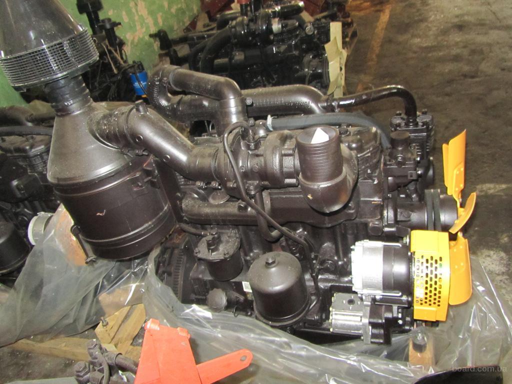 Кабины для тракторов МТЗ-80, 80.1, 82, 82.1. Обмен ваших.