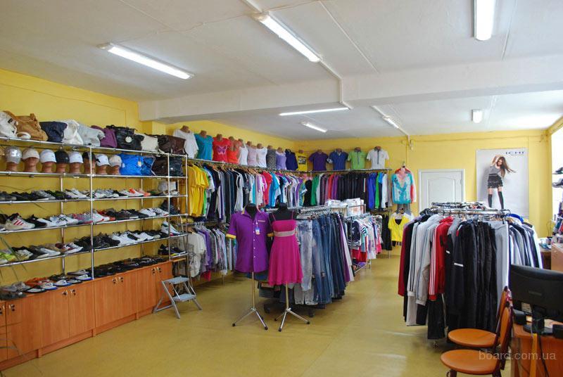 Магазин Марки 1 2 3 Женская Одежда В Германии