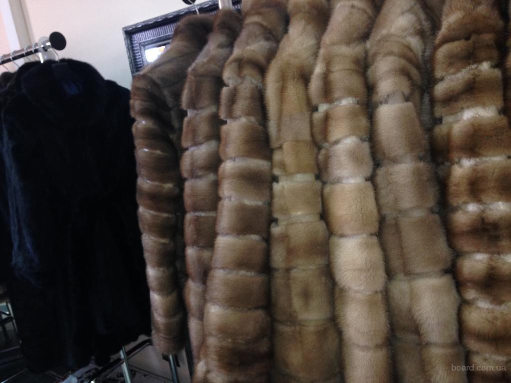 Эксклюзивная одежда больших размеров
