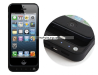 Чехол аккумулятор для iPhone 5 - Power Pack