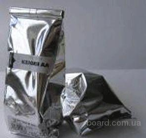 продам пакеты упаковочные