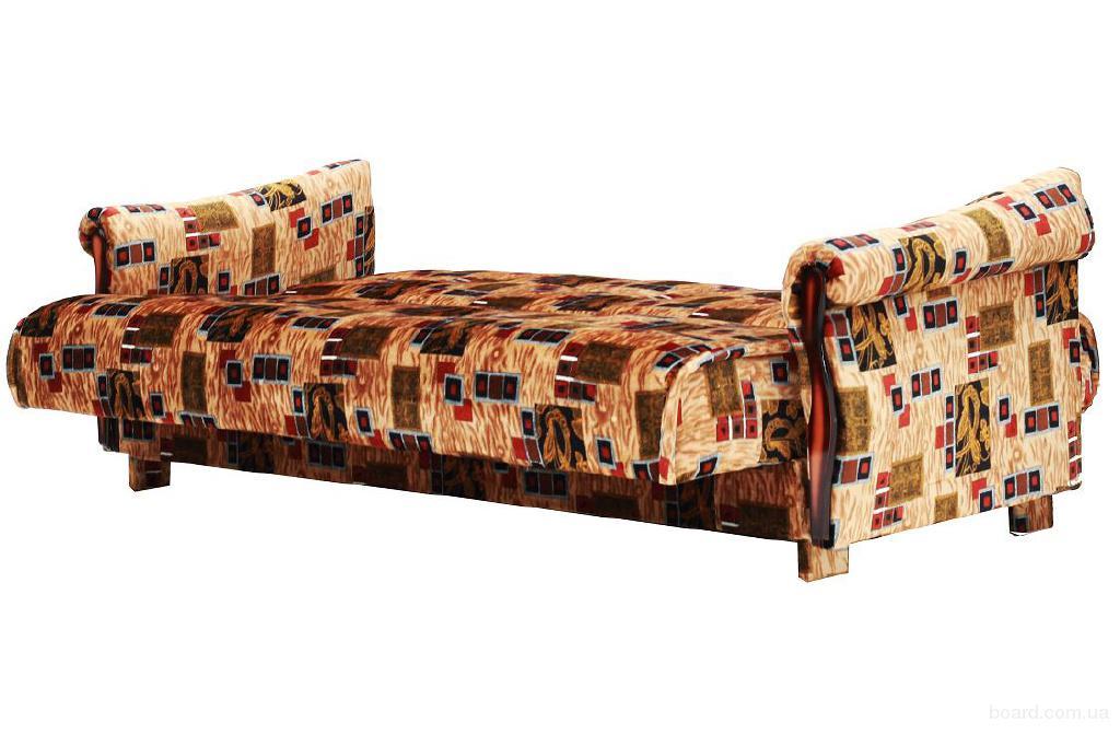 Как сделать диван-Делай сам 76