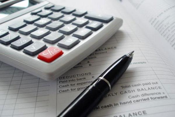 Удаленный бухгалтер: меньше затрат - больше прибыли