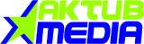 Изготовление влажных и сухих одноразовых салфеток с Вашим логотипом, фирменной символикой компании