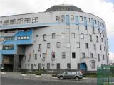 Аренда помещения (ул. Петрозаводская, 2а)