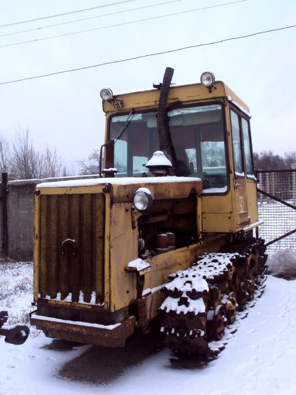 Купить Запчасти б/у на трактор Т-25   цена Договорная.