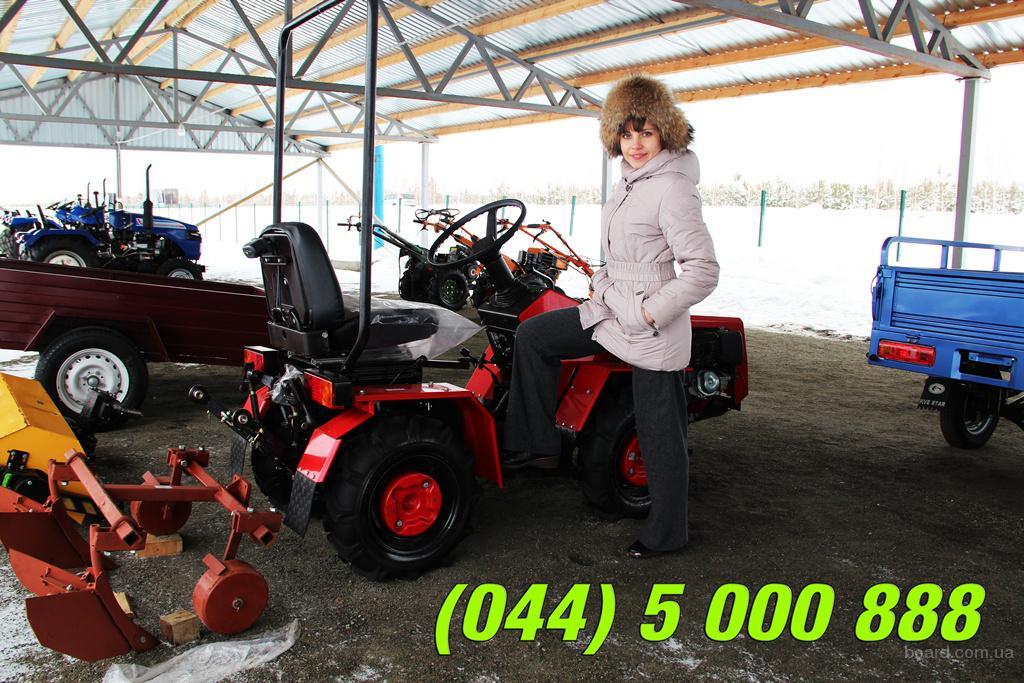 МТЗ-152 Цена   от 300 000 руб. - mtz-cena.ru