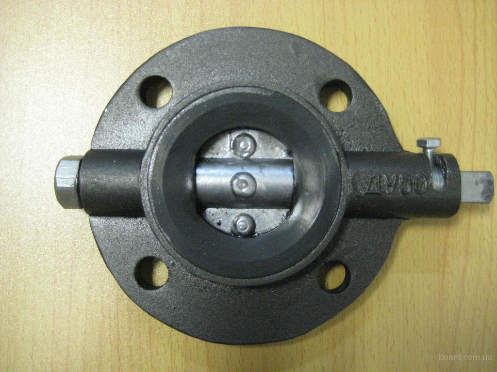 Производим маслоуказатели МС-1, МС-2, дисковые затворы ДУ50, ДУ80, ДУ100, ДУ125