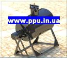Оборудование для производства полистиролбетонных блоков, полистиролбетон.Цена:22.000грн
