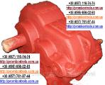 Продам РЦД-400, РЦД-250, РЦД-350 ,купить редукторы РЦД
