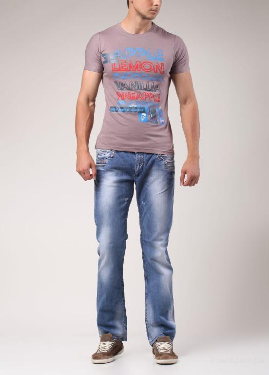 Мужские джинсы минск 7