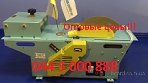 Продам станок могилевлифтмаш иэ-6009а4.2. продам. грн.