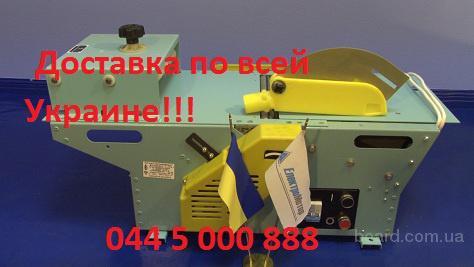 Описание товара: Продам станок могилевлифтмаш иэ-6009а4.2, который предназначен для выполнения работ: - строгания под...