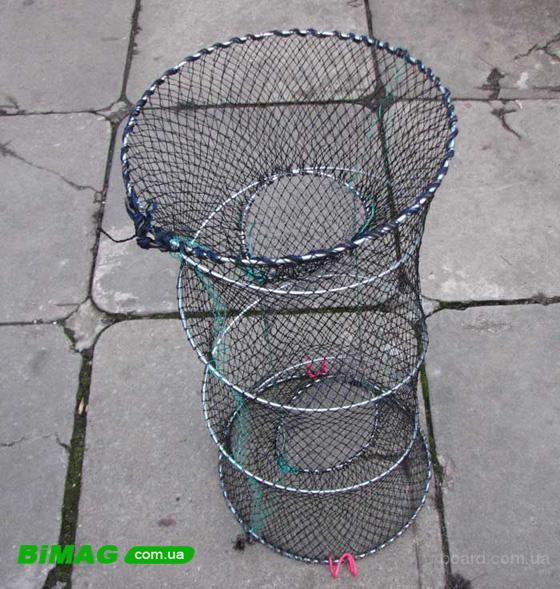 оптовка для рыбаков саратов