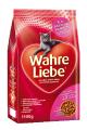 Гипоалергенный корм для кошек и котов Wahre Liebe (Варе Либе)