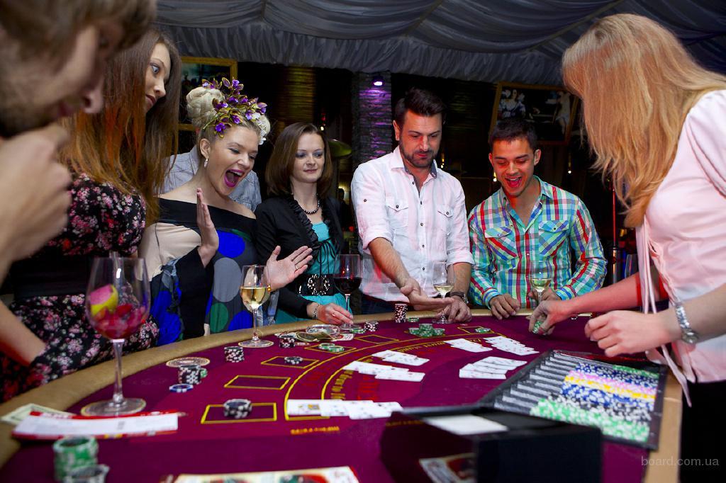 Casino vejle poker facebook gambling pages