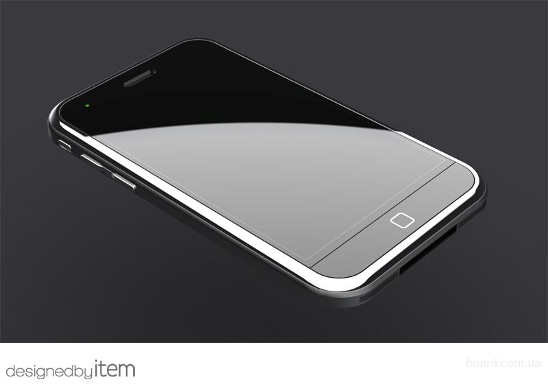 Продам apple iphone 5s 64gb цена 500 евро