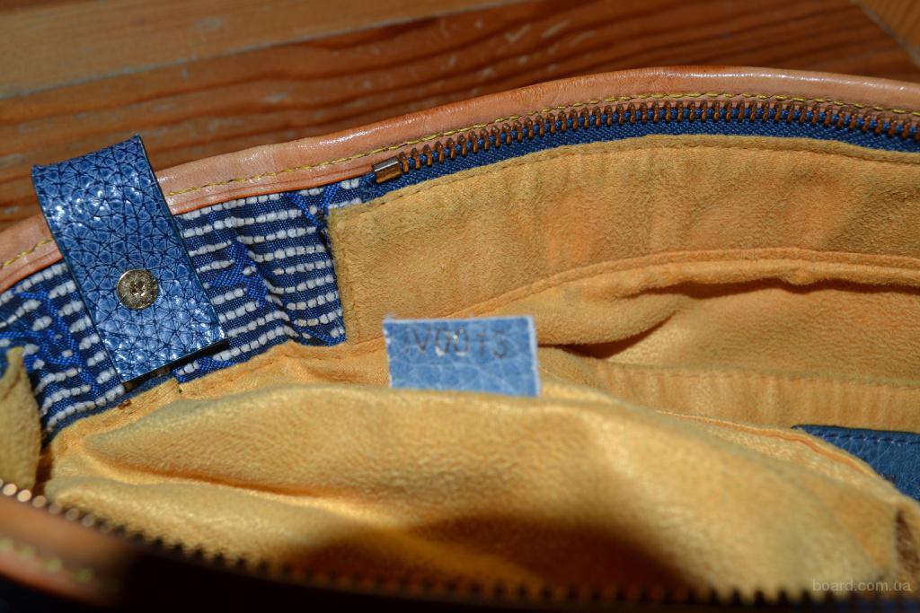 сумка Louis Vuitton украина : Louis vuitton