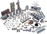 Запчасти Honda GX120, Honda GX160, Honda GX200, Honda GX240, Honda GX270, Honda GX390